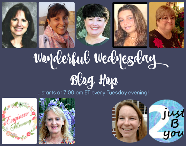 mombloggers, foodbloggers, linkup