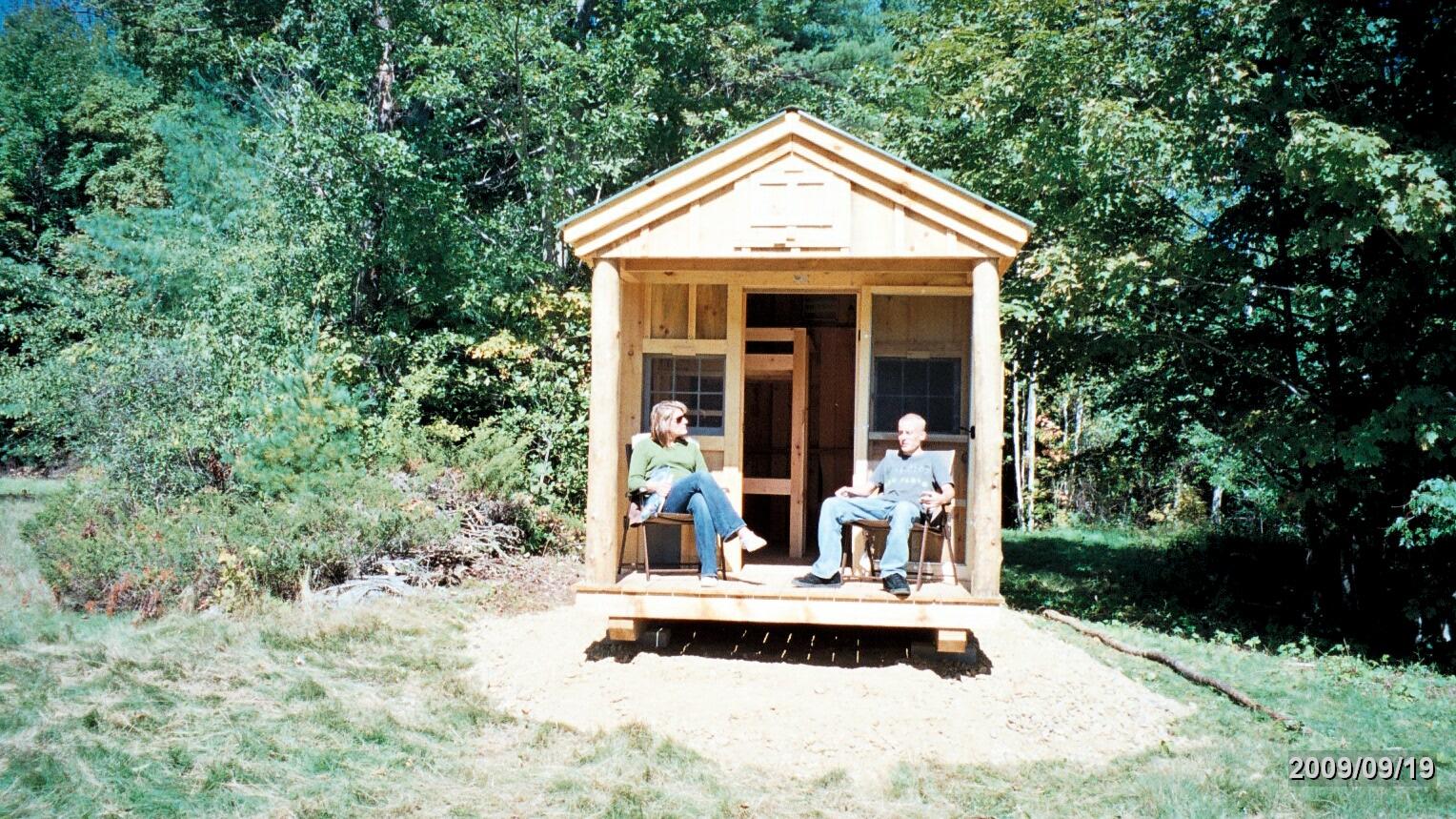 Relaxshacks.com: The Jamaica Cottage Shop- TEN AWESOME