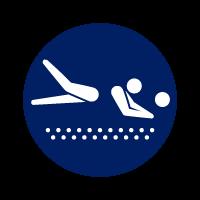 Jadwal & Hasil Bola Voli Pantai Olimpiade Tokyo 2020 Jepang