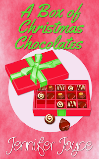 http://www.jenniferjoycewrites.co.uk/2014/12/festive-short-story-box-of-christmas.html