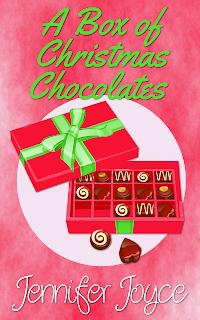 http://www.jenniferjoycewrites.co.uk/2014/12/festive-short-story-box-of-christmas.html