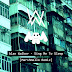 Alan Walker - Sing Me to Sleep (Marshmello Remix) - Single (2016) [iTunes Plus AAC M4A]