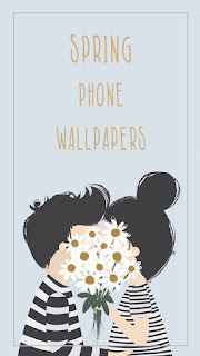 http://be-alice.blogspot.com/2017/03/spring-phone-wallpapers.html