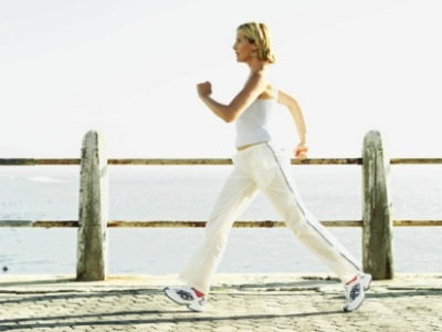 10 Cara Efektif dan Aman Mengatasi Rasa Kesemutan
