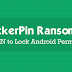 Top Android Ransomware Threats