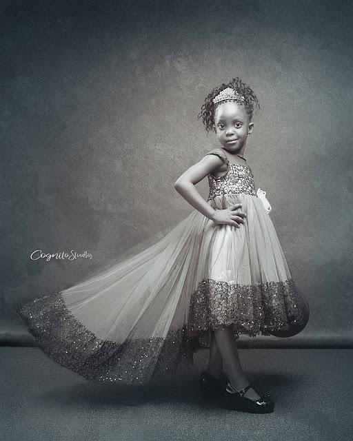 Cognito Studios Photography Abuja