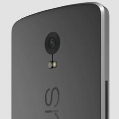 Harga Motorola Nexus 6 Terbaru
