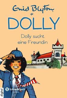 https://www.genialokal.de/Produkt/Enid-Blyton/Dolly-Band-01_lid_25786593.html?storeID=calliebe