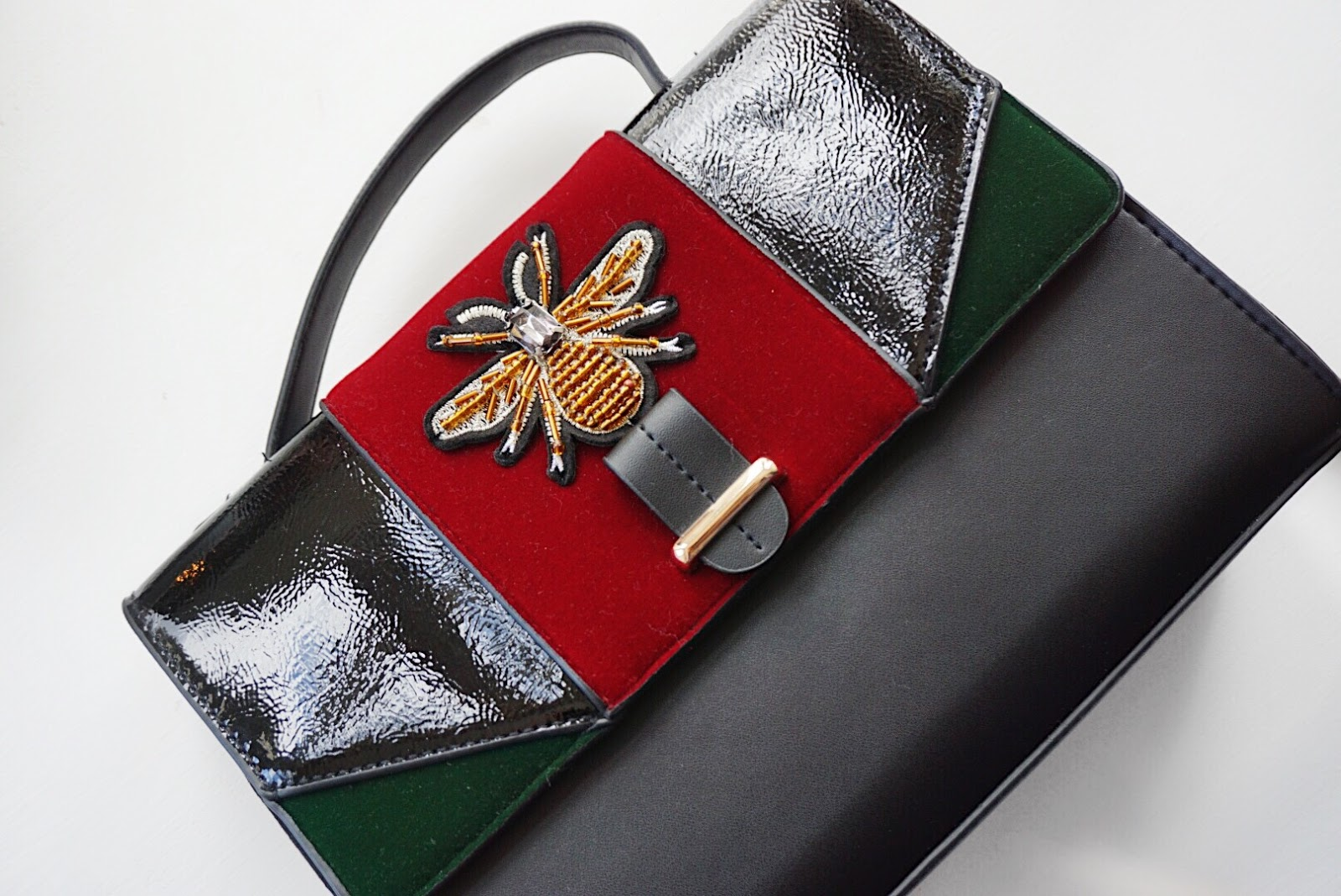 16c601b1d192 Gucci Bag Dupes Uk | Stanford Center for Opportunity Policy in Education