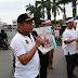 CC4R PKS Diluncurkan di Kalimantan Utara