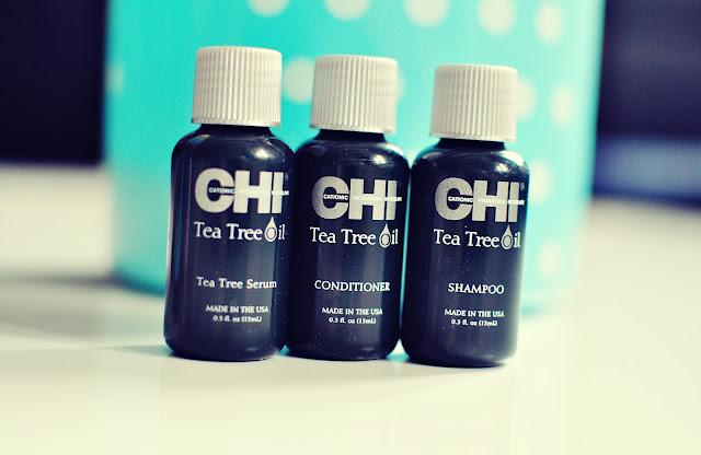 lecznicze-kosmetyki-do-włosów