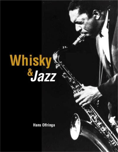 Whisky & Jazz
