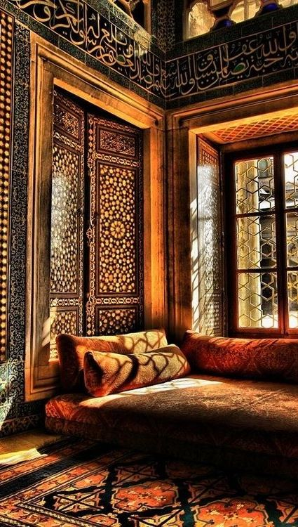 Moroccan Themed Bedroom Decorating Ideas forty Moroccan Themed Interior Ideas To Make Your Home Look Incredible