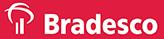 """Cartões Bradesco: """"Acelerando pelo Mundo"""" Blog Top da Promoção www.topdapromocao.com.br #topdapromocao @topdapromocao"""