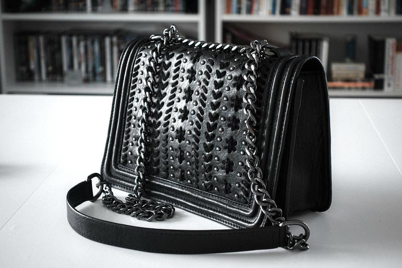 stored and adored bag blog: designer dupes vs pre loved bags