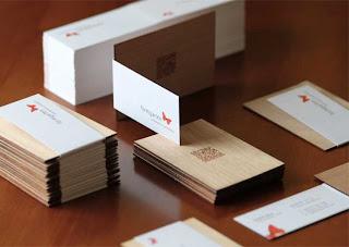 tarjetas diseño grafico