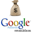 10 Successful Google Adsense Tips and Tricks