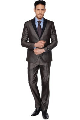 https://www.shoppersstop.com/theme-mens-full-sleeves-slim-fit-solid-suit/p-200787044
