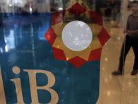 Aceh Bakal Musnahkan Bank Riba & Ganti Dengan Syariah Semuanya Kecuali Satu Bank