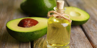 MINYAK ALPUKAT DAN KECANTIKAN Aneka Manfaat Avocado Oil untuk Merawat Kecantikan Kulit dan Rambut