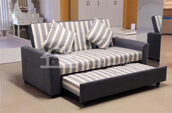 Ghế sofa giường tiện  nghi