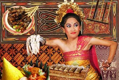Sejarah asal nama Indonesia