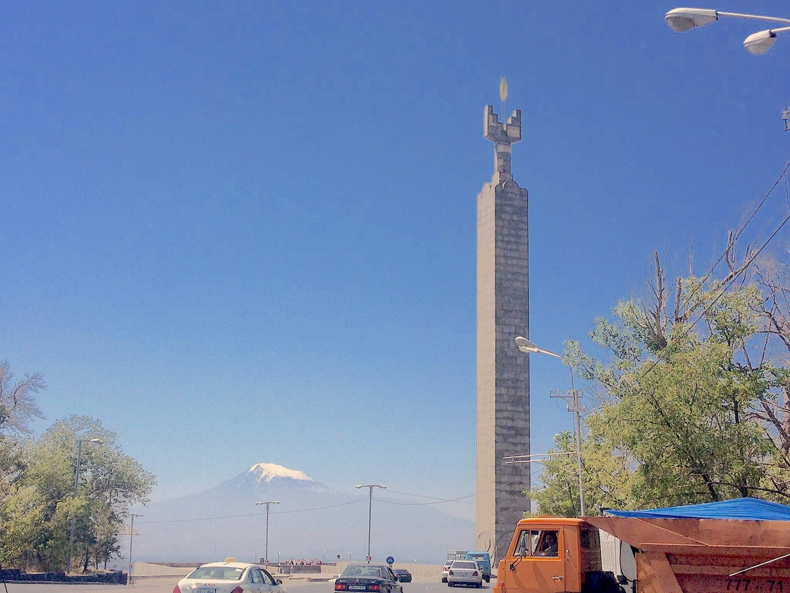 W l 39 armenia qui arde la lampada di san gregorio l - B b le finestre sul centro jesi an ...