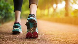 التمارين الرياضية قبل الرجيم