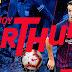 Barcelona anuncia Arthur por seis temporadas ao custo de R$ 180 milhões