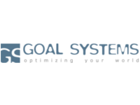 Goal Systems