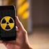 SAR και ακτινοβολία κινητών