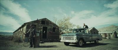 Zombie Hunter il film con Danny Trejo