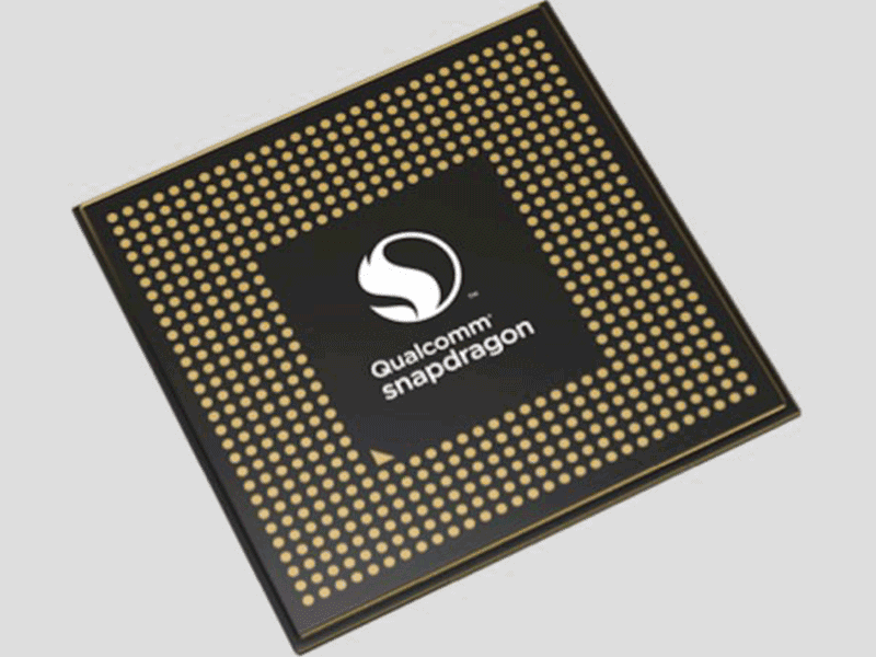 Alleged Qualcomm Snapdragon 855 details leak ahead of announcement!