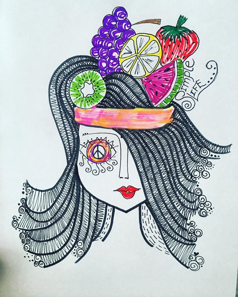 ilustraciones lola mento, ilustraciones lolalamento, Lola Mento, LolaMento, cuadros decorativos, cuadros lola mento, cuadros lolamento, arte lola mento,