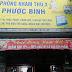 Khách sạn chó mèo Phước Bình - Quận 9