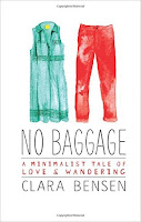 http://discover.halifaxpubliclibraries.ca/?q=title:no baggage author:bensen