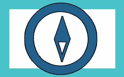 Sistem Navigasi Blog
