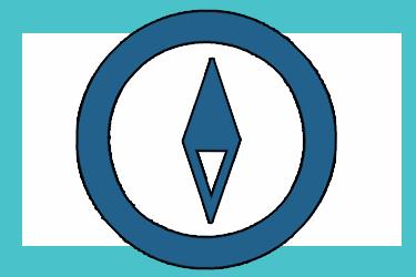 Sistem Navigasi Menu Pada Blog Untuk Mendaftar Adsense
