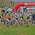Ciclistas de 15 nacionalidades disputarán una VolCAT de récord