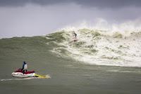 47 Gabriel Villaran PER Punta Galea Challenge foto WSL Damien Poullenot Aquashot
