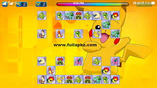 Onet Dulux Pokemon Android