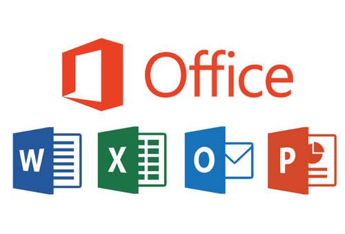 Pengertian Microsoft Office dan Jenisnya
