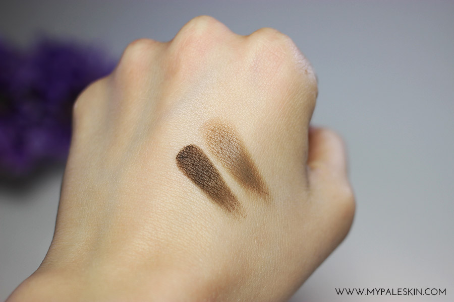 Brow Powder Duo by Anastasia Beverly Hills #14