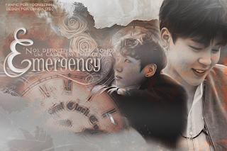 CF: Emergency (Yoongizinha)