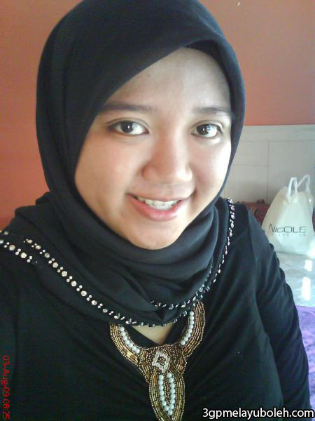 15 Foto Selfie Bugil Cewek Cabe-Cabean Malaysia Toket