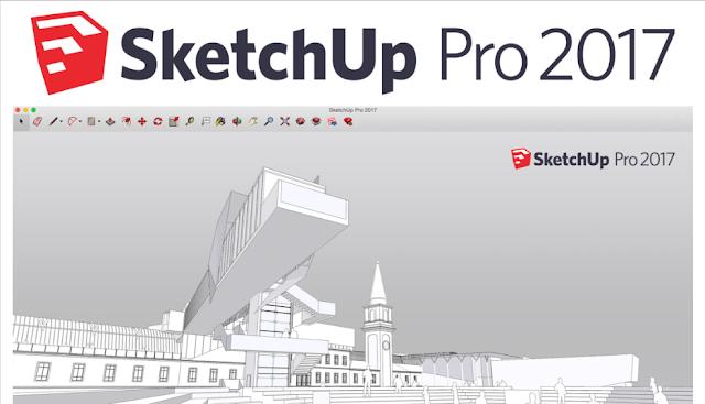 1001bit pro sketchup crack for mac
