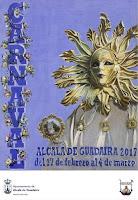 Carnaval de Alcalá de Guadaíra 2017 - Mariano Fernández Goncer
