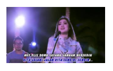 (6.52 MB) Download Lagu Nella Kharisma Plis Dong Sayang Mp3