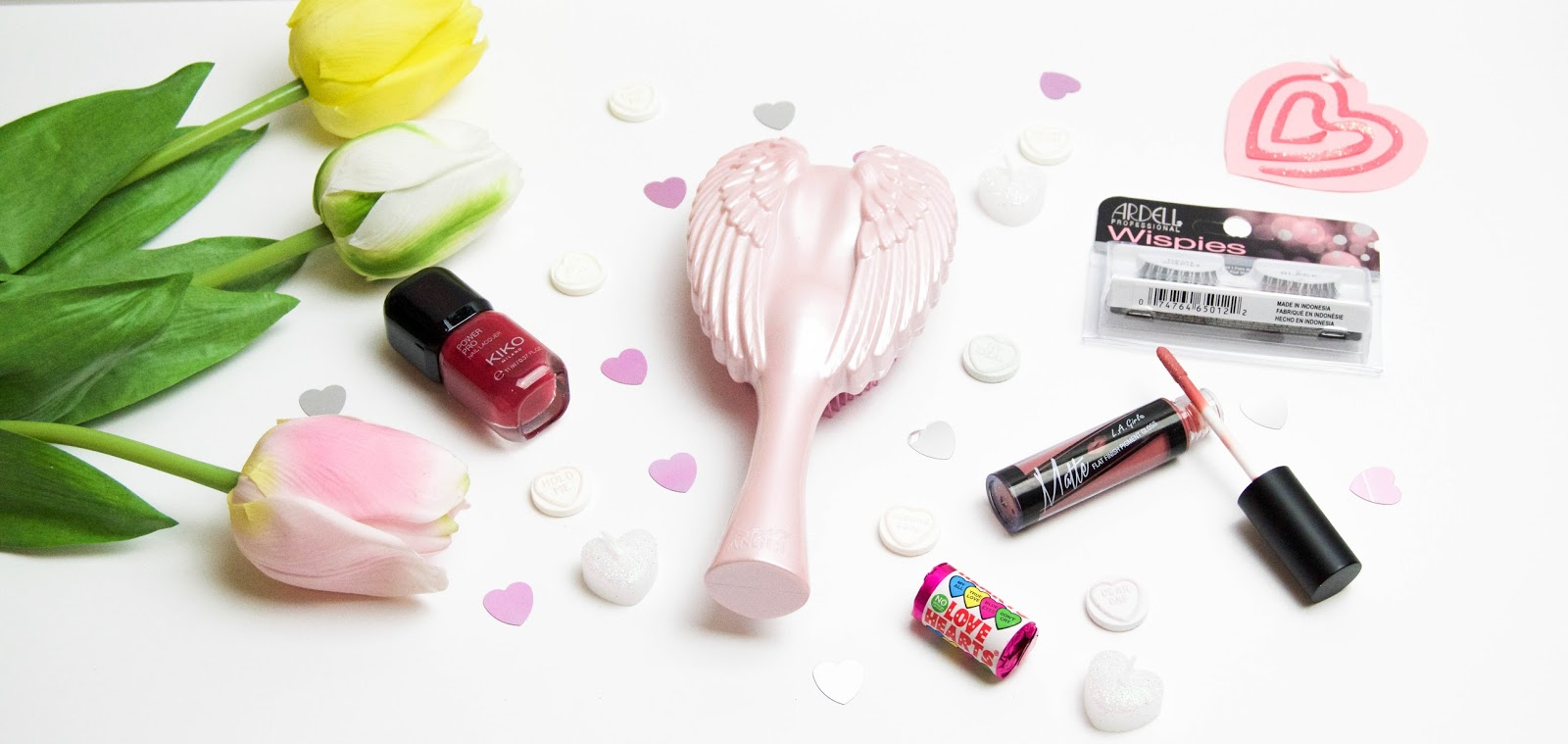 The Ultimate Guide To Blog Photo Props