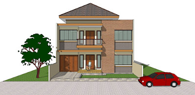 house plan collection 10